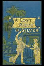 book-cover-art-print-a-lost-piece-of-silver-book-cover-214090-200