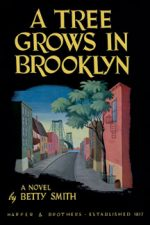 book-cover-art-print-a_tree_grows_in_brooklyn_betty_smith