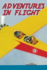 book-cover-art-print-adventure-in-flight