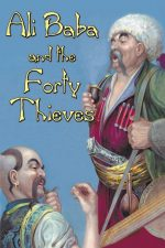 book-cover-art-print-ali-baba-and-the-forthy-thieves