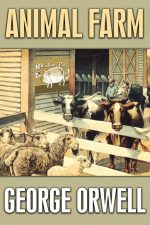 book-cover-art-print-animal-farm-george-orwel