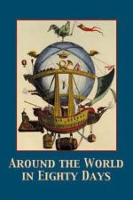 book-cover-art-print-around-the-world-in-eighty-days-jules-verne-book-cover