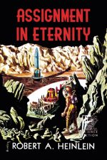 book-cover-art-print-assignment-in-eternity-robert-a-heinlein