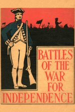 book-cover-art-print-battles-of-the-war-for-independence