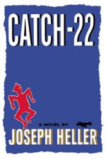book-cover-art-print-catch22