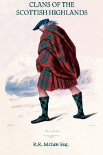 book-cover-art-print-clans-of-the-scottish-highlands-r-r-mcian-esq