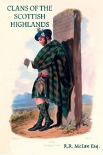 book-cover-art-print-clans-of-the-scottish-highlands-rr-mcian-esq