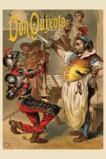 book-cover-art-print-don-quixote