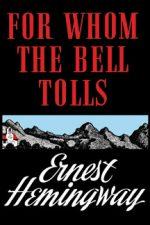 book-cover-art-print-forwhomthebelltolls