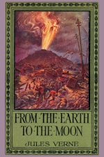 book-cover-art-print-from-the-earth-to-the-moon-jules-verne