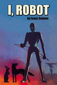 Science Fiction Art Print