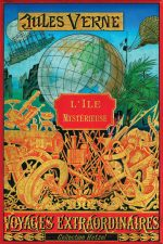 book-cover-art-print-lile-mysterieuse-voyages-extraordinaires-jules-verne