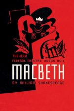 book-cover-art-print-macbeth-negro-theater-010789