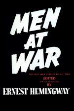 men at war art print