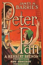 book-cover-art-print-peter-pan-james-m-barries