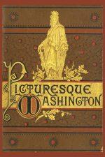 Picturesque Washington Canvas Prints