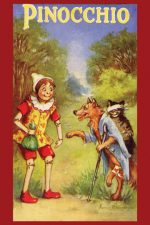 book-cover-art-print-pinocchio