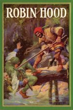 book-cover-art-print-robin-hood