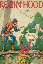 book-cover-art-print-robinhood