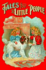 book-cover-art-print-tales-for-little-people-2