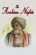 book-cover-art-print-the-arabian-nights