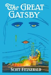The Great Gatsby Art Prints