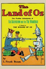 book-cover-art-print-the-land-of-oz-l-frank-baum