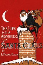 book-cover-art-print-the-life-and-adventures-of-the-santa-claus-l-frank-baum