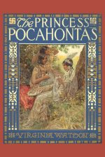 book-cover-art-print-the-princess-pocahontas-virginia-watson