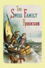 book-cover-art-print-the-swiss-family-robinson