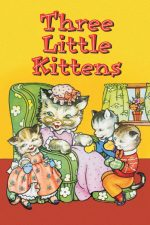book-cover-art-print-three-little-kittens