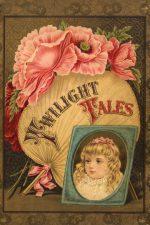 book-cover-art-print-twilight-tales