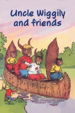 book-cover-art-print-uncle-wiggily-and-friends-frog