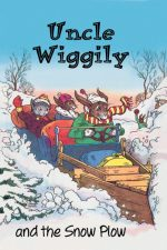 book-cover-art-print-uncle-wiggily-and-the-snow-plow