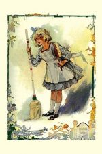 book-cover-art-print-wizard-of-oz-canvas-poster-0-587-06131-6.jpg
