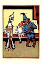 book-cover-art-print-wizard-of-oz-canvas-poster-0-587-06133-2.jpg