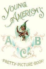book-cover-art-print-young-america-a-b-c