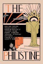 The Philistines Art Prints
