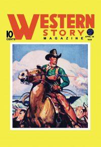western story magazine