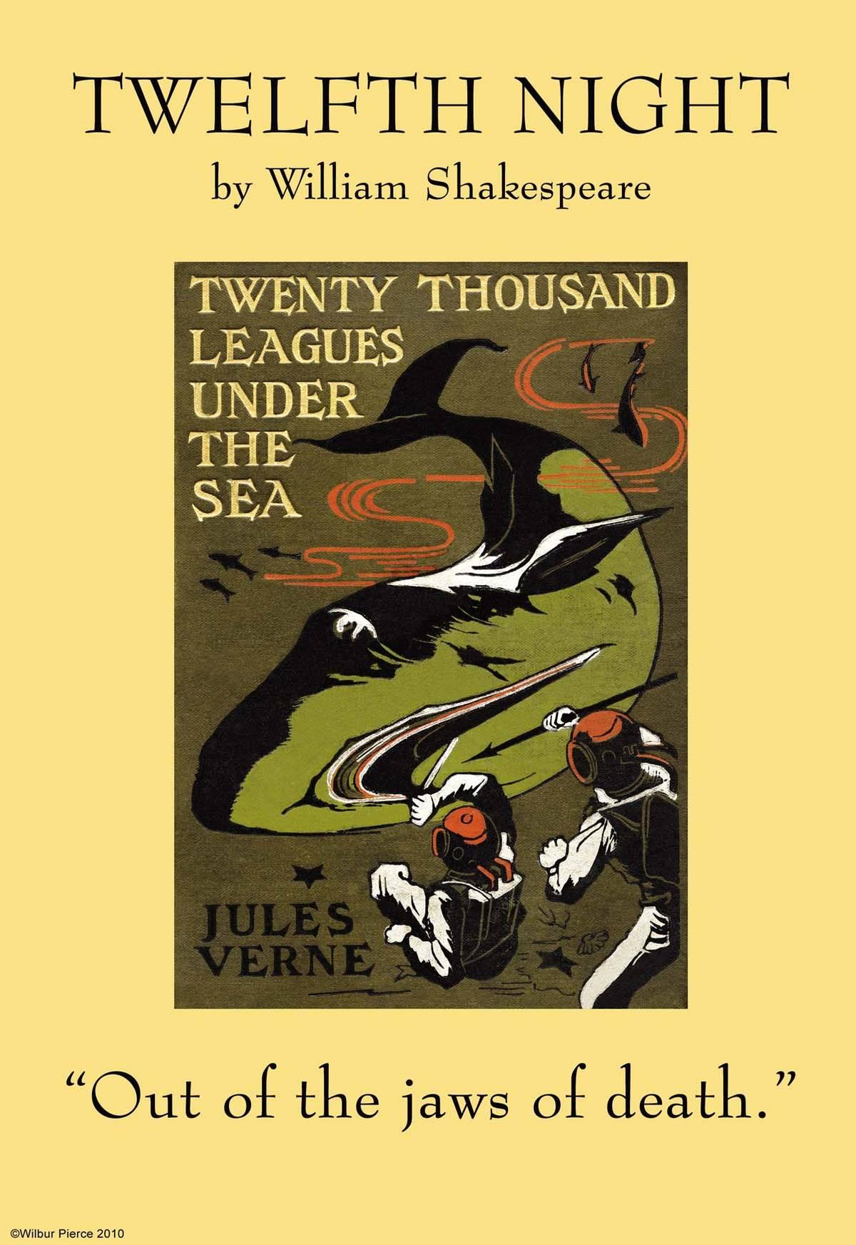 Jaws Book Cover Art ~ The rap sheet u cjawsu d the painter behind the predator