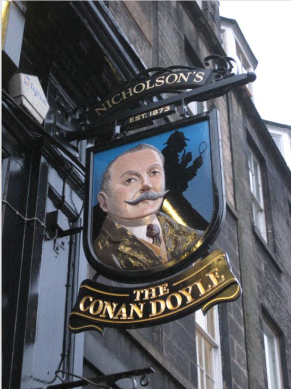 conan_doyle_pub_edinburgh