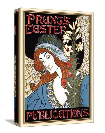 prang-s-easter-artist-canvas-art-print